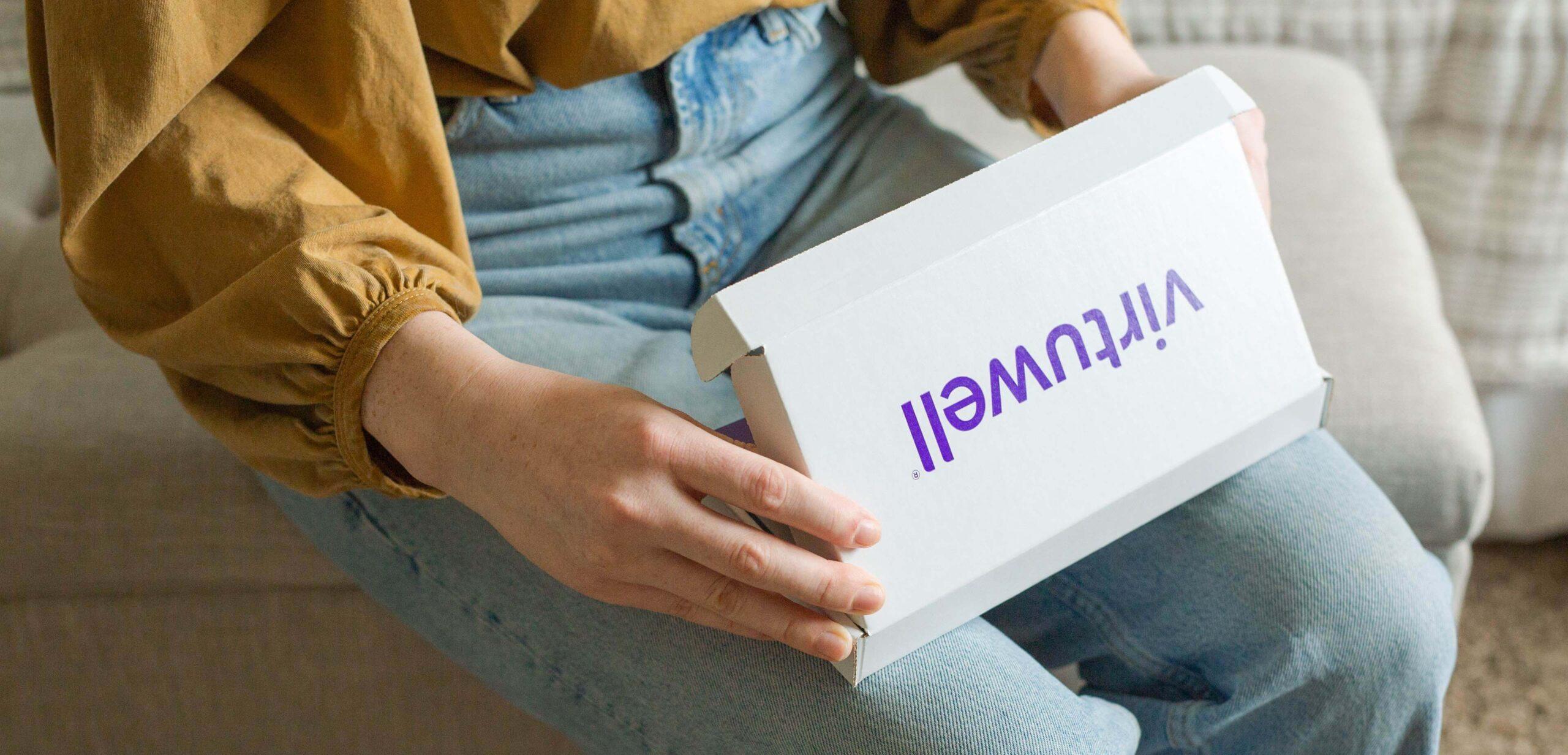 IMAGE_Online-Chlamydia-Treatment_Open-Kit@2x